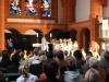 tonika-musikschule-schluechtern-chor-leben-im-all-schmerfeld-magnus-natalia-10