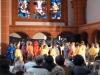 tonika-musikschule-schluechtern-chor-leben-im-all-schmerfeld-magnus-natalia-3