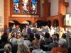 tonika-musikschule-schluechtern-chor-leben-im-all-schmerfeld-magnus-natalia-4