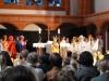 tonika-musikschule-schluechtern-chor-leben-im-all-schmerfeld-magnus-natalia-7