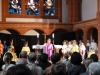 tonika-musikschule-schluechtern-chor-leben-im-all-schmerfeld-magnus-natalia-8