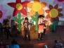 """Musicalaufführung \""""Geschöpf der Nacht\"""" Februar 2012"""