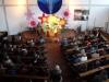 2012-tonika-musikschule-schmerfeld-natalia-chor-musical-4