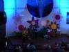 2012-tonika-musikschule-schmerfeld-natalia-chor-musical